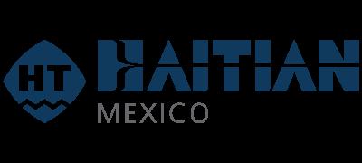 Haitian México